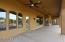15538 E MELANIE Drive, Scottsdale, AZ 85262
