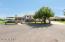 2272 E ESCONDIDO Place, Gilbert, AZ 85234