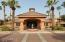 14950 W MOUNTAIN VIEW Boulevard, 2303, Surprise, AZ 85374