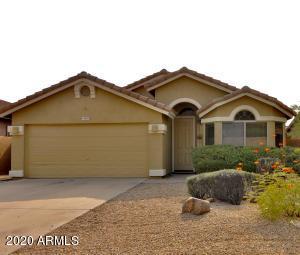 10437 E PENSTAMIN Drive, Scottsdale, AZ 85255