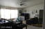 400 W Baseline Road, 119, Tempe, AZ 85283