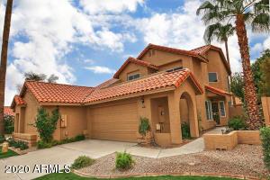 9273 E SUTTON Drive, Scottsdale, AZ 85260