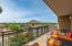 6803 E MAIN Street, 4417, Scottsdale, AZ 85251