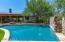9820 E THOMPSON PEAK Parkway, 707, Scottsdale, AZ 85255