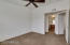 2402 E 5TH Street, 1554, Tempe, AZ 85281