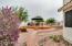 10823 E PLEASANT Place, Gold Canyon, AZ 85118