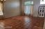 1029 W GLENMERE Drive, Chandler, AZ 85224
