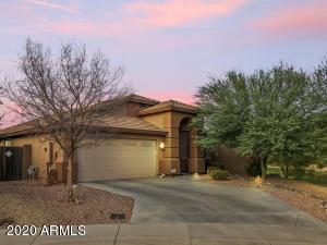 18524 W VOGEL Avenue, Waddell, AZ 85355