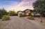 3839 N 33RD Place, Phoenix, AZ 85018