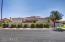 8040 E DEL TORNASOL Drive, Scottsdale, AZ 85258