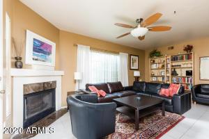 9451 E BECKER Lane, 1023B, Scottsdale, AZ 85260