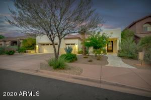 36001 N 32ND Drive, Phoenix, AZ 85086