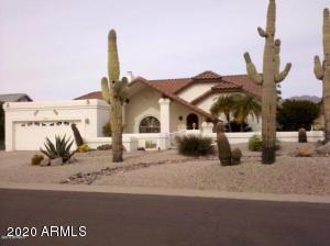 9440 E MOGOLLON Trail, Gold Canyon, AZ 85118