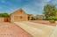 1538 E STEPHENS Drive, Tempe, AZ 85283