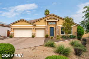 3333 N 34th Street, Phoenix, AZ 85018