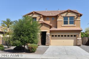 2720 E CLIFTON Avenue, Gilbert, AZ 85295