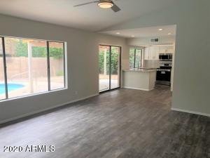 11502 N 88TH Place, Scottsdale, AZ 85260
