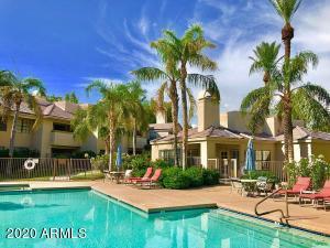 6885 E COCHISE Road, 115, Paradise Valley, AZ 85253
