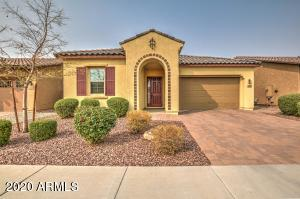 3850 E RAKESTRAW Lane, Gilbert, AZ 85298