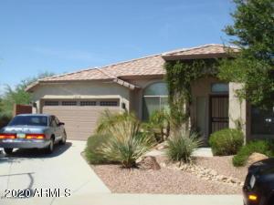 20012 N 39TH Lane, Glendale, AZ 85308
