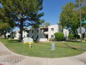 10444 N 69 Street, 124, Scottsdale, AZ 85253