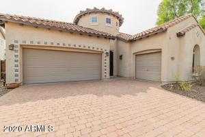 18481 W VOGEL Avenue, Waddell, AZ 85355