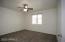 700 W UNIVERSITY Drive, 103, Tempe, AZ 85281