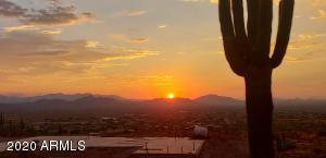 1800 W GALVIN Street, Phoenix, AZ 85086