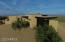 9951 E SIENNA HILLS Drive, Scottsdale, AZ 85262