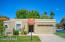 10436 E COCHISE Avenue, Scottsdale, AZ 85258