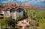 105 Cibola - Lot 50 Drive, Sedona, AZ 86336