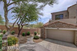 19550 N GRAYHAWK Drive, 2036, Scottsdale, AZ 85255