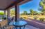 42743 W DARTER Drive, Maricopa, AZ 85138