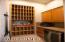 41904 N OAKLAND Court, Anthem, AZ 85086