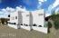 15651 E PALATIAL Drive, Fountain Hills, AZ 85268