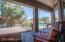 3960 E NAVIGATOR Lane, Phoenix, AZ 85050