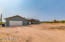 556 N SUNSET Road, Apache Junction, AZ 85119