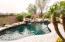 42108 N OLYMPIC FIELDS Court, Phoenix, AZ 85086