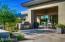 10335 E HORIZON Drive, Scottsdale, AZ 85262