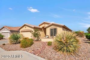4548 E STRAWBERRY Drive, Gilbert, AZ 85298