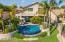 651 E La Costa Drive, Chandler, AZ 85249