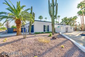 6747 E PRESIDIO Road, Scottsdale, AZ 85254