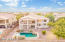 20139 N BUSTOS Way, Maricopa, AZ 85138