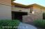 20100 N 78TH Place, 1144, Scottsdale, AZ 85255