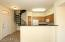 20100 N 78TH Place, 2178, Scottsdale, AZ 85255