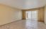 2400 N 71ST Street, J, Scottsdale, AZ 85257