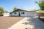10647 N 39TH Street, Phoenix, AZ 85028