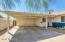 2608 N 74TH Place, Scottsdale, AZ 85257