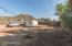 1443 E SUNNYSLOPE Lane, Phoenix, AZ 85020