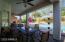 29215 N 46th Place, Cave Creek, AZ 85331